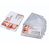 Салфетка-анестетик PCD для губ, фото 3