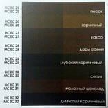 Краска для перманентного макияжа Brows colors INKSTINKT 10 мл HСВС29, фото 2