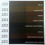 Краска для перманентного макияжа Brows colors INKSTINKT 10 мл HСВС31, фото 2