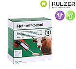 Комплект для лечения копыт Technovit-2-BOND Техновит-2-Бонд, на 10 колодок, без дозатора KULZER, фото 2