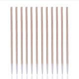 Ватные палочки для корректировки эскиза (300шт), фото 2