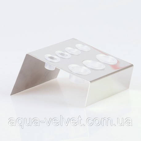 Подставка для капс металлическая