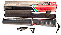 Электрошокер Оса-809 - 590 грн.