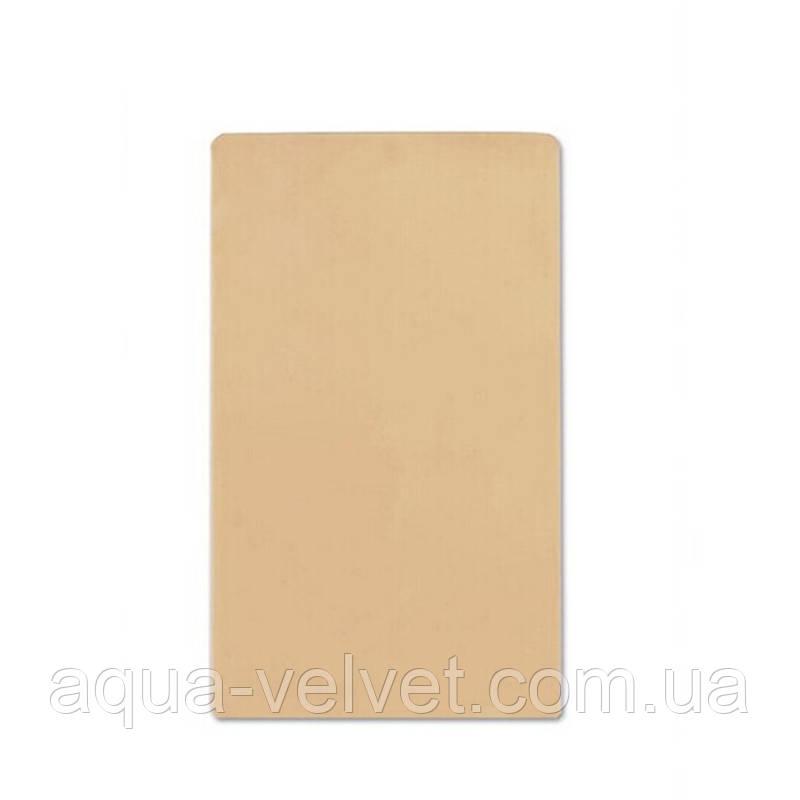 Иммитация кожи без ресунка 26х14,5 см
