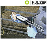 Комплект для лечения копыт Technovit-2-BOND Техновит-2-Бонд, на 10 колодок, без дозатора KULZER, фото 4