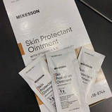 Заживляющий крем McKesson Skin Protectant Ointment, 5г, фото 3