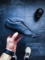 Оригинальные кроссовки Reebok Classic Princess J95361