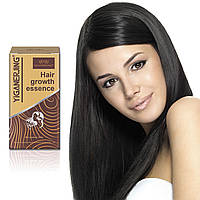 Емульсія для росту волосся Yiganerjing, фото 1