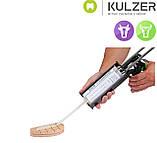 Клей для лечения копыт Technovit-2-BOND Техновит-2-Бонд, туба KULZER (Германия) ОРИГИНАЛ !, фото 2