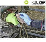 Наконечник трубка для смешивания клея Technovit-2-BOND Техновит-2-Бонд (уп/10шт)  KULZER (Германия) ОРИГИНАЛ !, фото 8