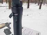Стабилизатор для телефона Gimbal S5B, фото 3