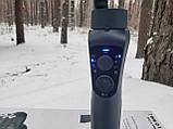 Стабілізатор для телефону Gimbal S5B, фото 5