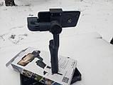 Стабілізатор для телефону Gimbal S5B, фото 4