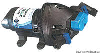 Насос с поддержкой давления в системе Osculati 12V 11 л/мин