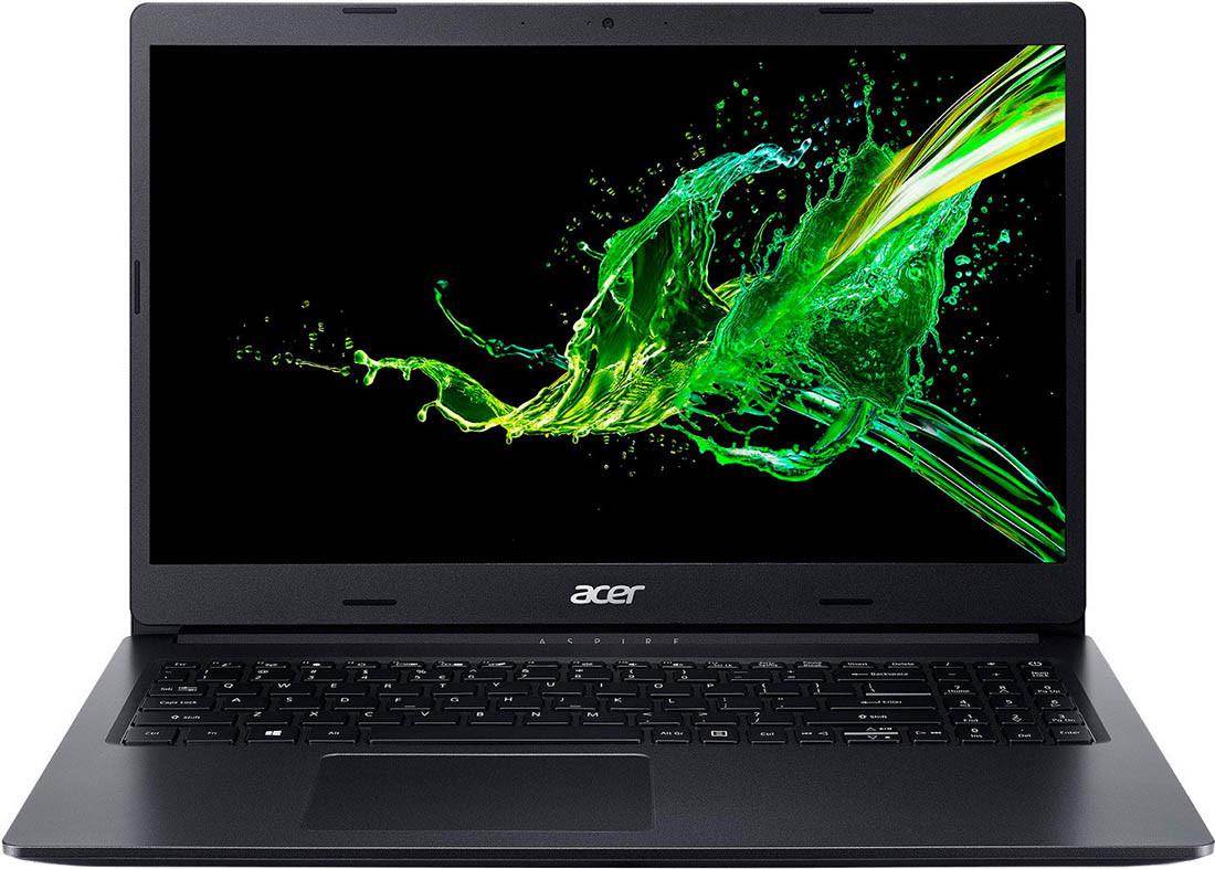 "Ноутбук Acer Aspire 3 A315-55G-53BF 15.6"""