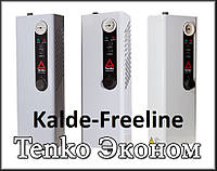 Котел Tenko Эконом KE (3,0 кВт)