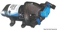 Насос с поддержкой давления в системе Osculati 12V 7.5 л/мин