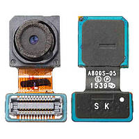 Камера Samsung A510F A5 (2016), J5108, J510FGalaxy J5, J710F J7 фронтальная камера