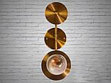 Настенно-потолочный светильник в стиле Loft, фото 2