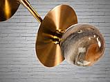 Настенно-потолочный светильник в стиле Loft, фото 3