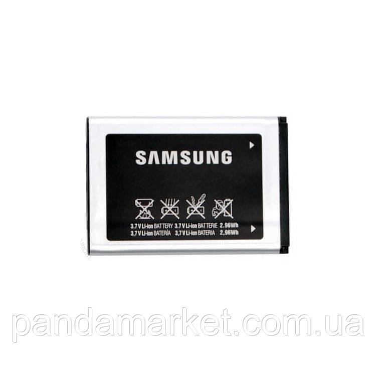Аккумулятор Samsung X200 (BST3108BC)