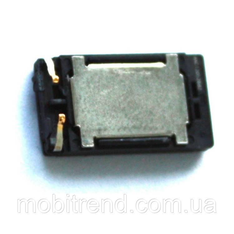 Бузер HTC A510e Wildfire S, Desire 200, 300, 500 Оригинал (5 шт)