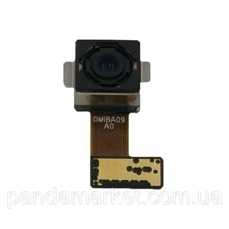Камера Xiaomi Redmi Mi4C (Main)