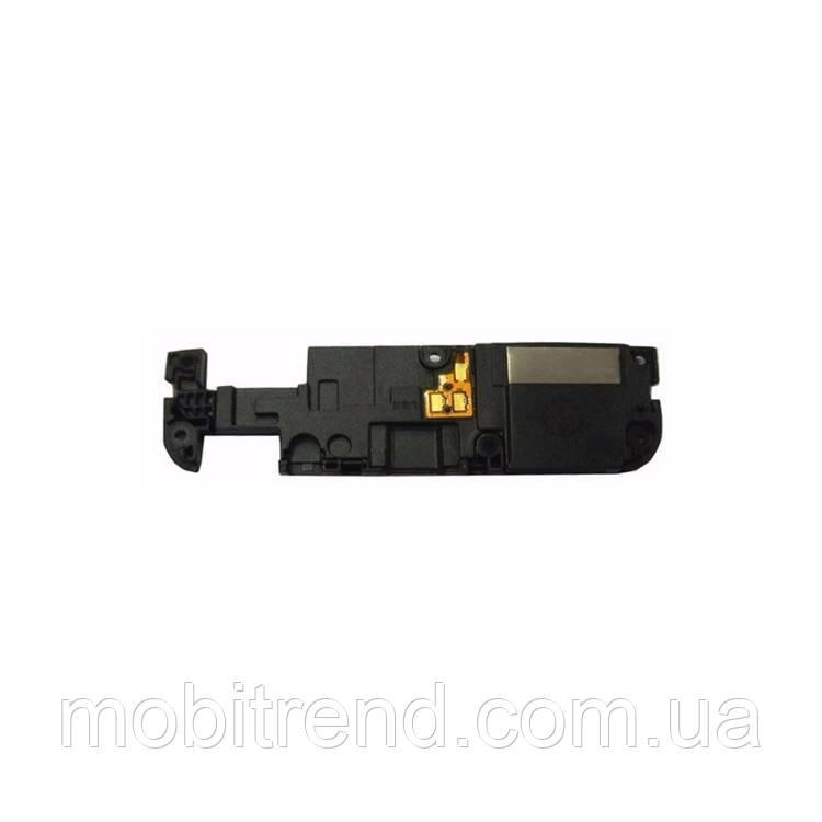 Бузер Meizu M3 Mini + рамка