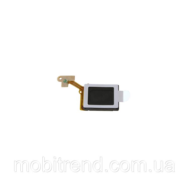 Бузер Samsung G350E Star 2 Plus, G350 with flex