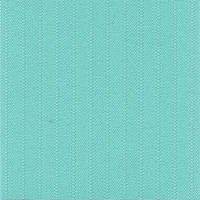 Вертикальные жалюзи ткань Лайн (Line) Бирюза