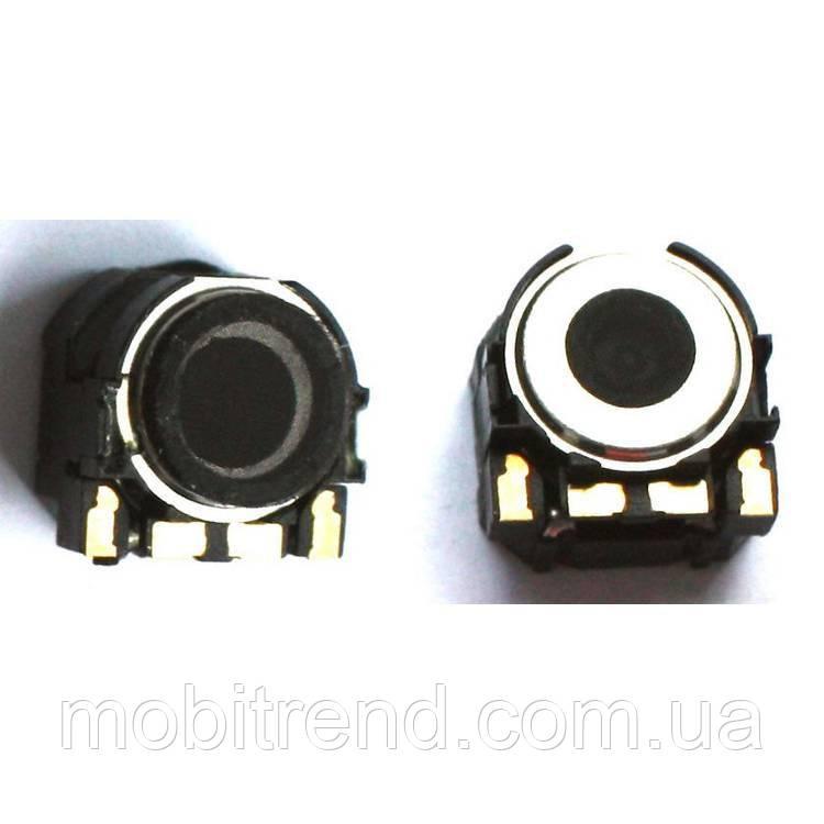 Бузер Sony Ericsson W880 Оригинал