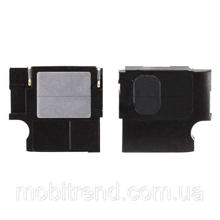Бузер Xiaomi Redmi Mi2, Mi2S + рамка