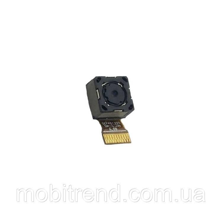 Камера Samsung G355, G3812, i9060 (Main)
