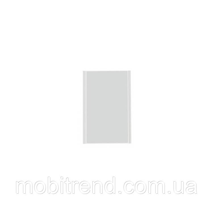 OCA пленка Samsung A700 A7 (для переклейки)