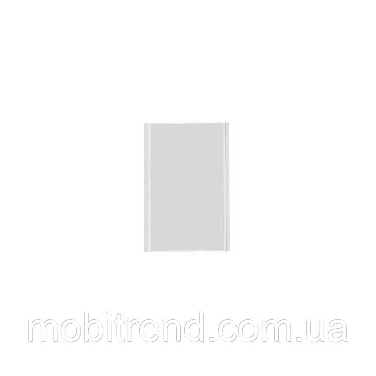 OCA пленка Samsung A710 A7 (2016), A7100 A7 (2016) (для переклейки)