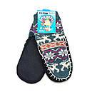 Шерстяные носки детские на резиновой подошве 27-31 (14 см), фото 10