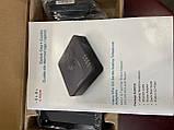 VoIP адаптер 2хFXS Cisco SPA112, фото 2