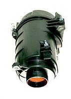 Корпус воздушного фильтра Citroen ZX , XSARA , BERLINGO , Peugeot Partner , 306 DW8B, XUD9 01-