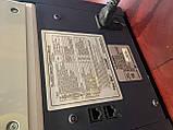 Счетчик купюр банкнот Leader KL2000 TS, фото 3