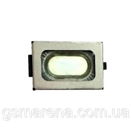 Динамик Sony C6602 L36h Xperia Z, C6603 L36i Xperia Z (5 шт), фото 2