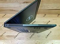 Ультрабук Dell Latitude E7470 I5-6200u/8gb/128ssd/ hd, фото 5