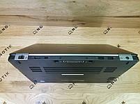 Ультрабук Dell Latitude E7470 I5-6200u/8gb/128ssd/ hd, фото 3