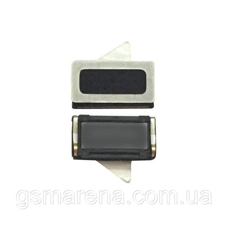 Динамик Xiaomi Redmi 3, Redmi 3S, Redmi 4, Redmi 4A, Redmi 4X, Redmi 5, Note 4, Note 4X