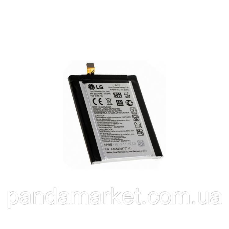 Аккумулятор LG G2 D802 (BL-T7)