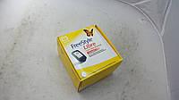 В Наличии! Ридер FreeStyle Libre 1 МГ/ДЛ Новый  (Германия) Доставка Кредит, фото 1