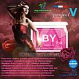 """""""BY"""" (новый Бьюти) - витамины для кожи, волос, ногтей (new Beauty), фото 8"""