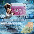 """""""BY"""" (новый Бьюти) - витамины для кожи, волос, ногтей (new Beauty), фото 9"""