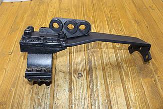 Кронштейн кріплення циліндра МТЗ-82 старого взірця