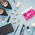 """""""BY"""" (новый Бьюти) - витамины для кожи, волос, ногтей (new Beauty), фото 10"""