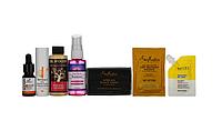 Promotional Products, iHerb ,Beauty Bag,набор косметики,новогодний подарок